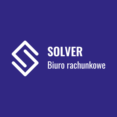 Solver - Biuro rachunkowe