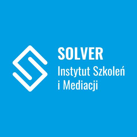Solver - Instytut Szkoleń i Mediacji